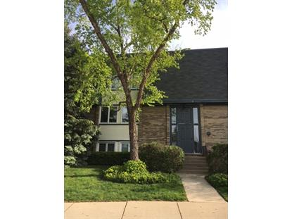 1955 Ammer Ridge Court, Glenview, IL