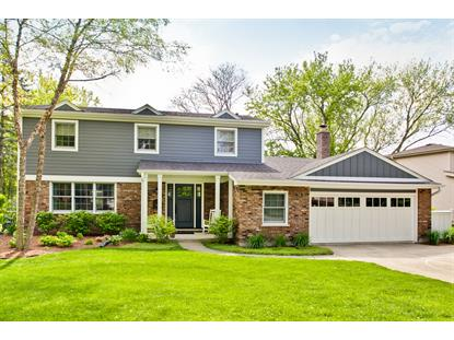 716 S Dymond Road, Libertyville, IL
