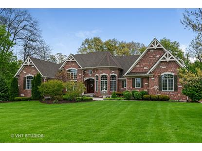 54 Timberview Lane, Yorkville, IL