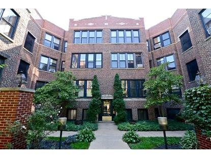 751 W BROMPTON Avenue, Chicago, IL
