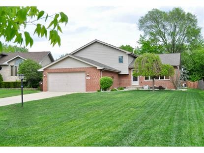 17009 Danielle Court, Oak Forest, IL