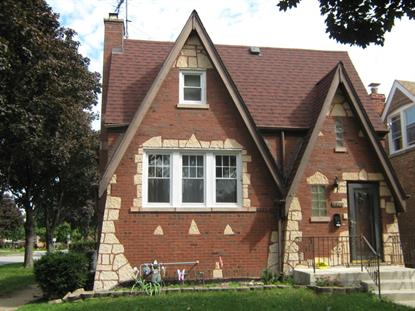 1901 Maple Avenue, Berwyn, IL