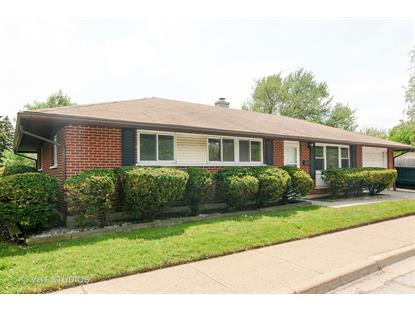 605 W Palatine Road, Arlington Heights, IL