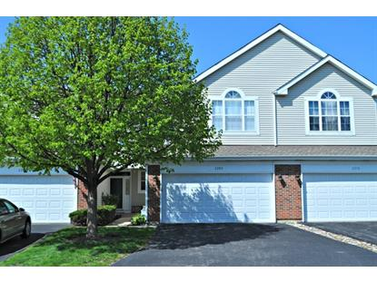 2280 Briar Court, Hoffman Estates, IL