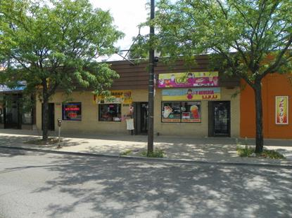 4251-53 W FULLERTON Avenue, Chicago, IL