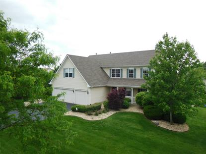957 Knox Lane Batavia, IL MLS# 09640083
