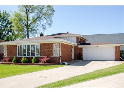9037 N Joey Drive Niles Il 60714 Sold Or Expired 70497471