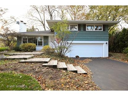 132 N Stough Street Hinsdale Il 60521 Sold Or Expired 70611638