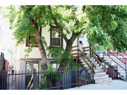 1901 S Ruble Street Chicago, IL MLS# 09651509