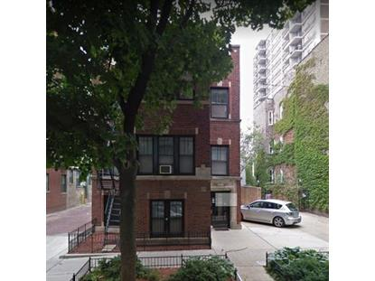 518 W Arlington Place, Chicago, IL