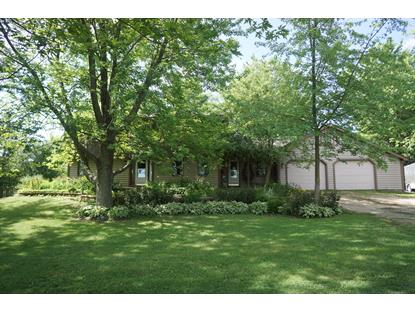49W175 Perry Road Maple Park, IL MLS# 09670421