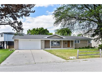 9748 N Huber Lane Niles Il 60714 Sold Or