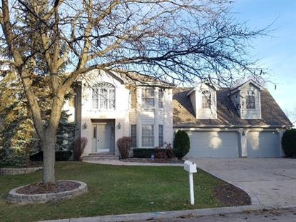 hinsdale il real estate for rent