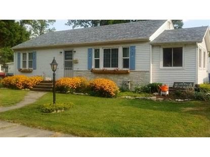 405 Elm Street Earlville, IL MLS# 09680280