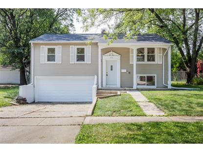 317 Mark Avenue, Glendale Heights, IL