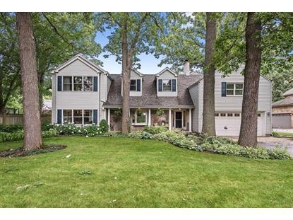 glen oak acres il real estate homes for sale in glen