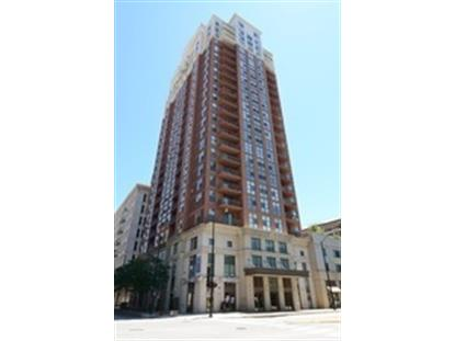1101 S STATE Street Chicago, IL MLS# 09693931