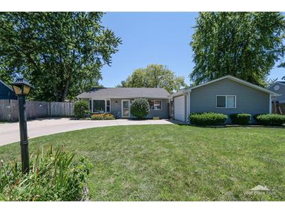 24 Pickford Road, Montgomery, IL