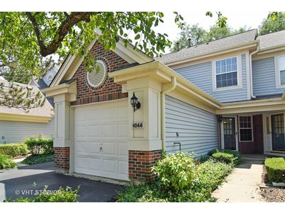 1044 TALBOTS Lane Elk Grove Village, IL MLS# 09697895
