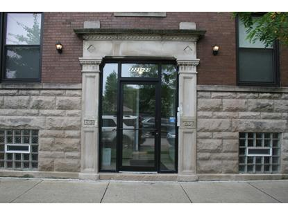 3221 W CORTLAND Street Chicago, IL MLS# 09700615