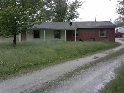 31556 S state line Road Beecher, IL MLS# 09702987