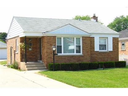 7652 N Osceola Avenue Niles Il 60714 Sold