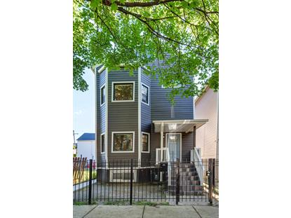 1704 N Troy Street Chicago, IL MLS# 09715332