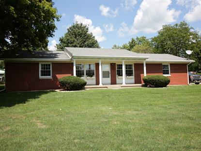 720 S East Street Earlville, IL MLS# 09716240