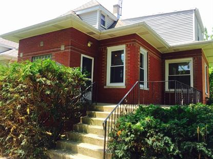 3252 N Kildare Avenue Chicago, IL MLS# 09729482