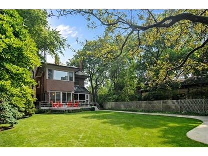 530 W Hawthorne Place Chicago, IL MLS# 09729967