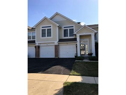969 Huntington Drive Elk Grove Village, IL MLS# 09732493