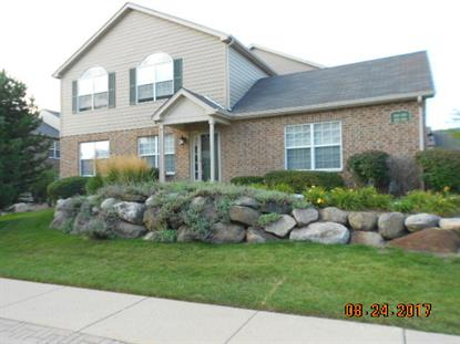 5238 Cobblers Crossing McHenry, IL MLS# 09736569