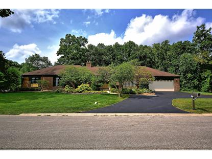 140 Janis Lane Wood Dale, IL MLS# 09739135