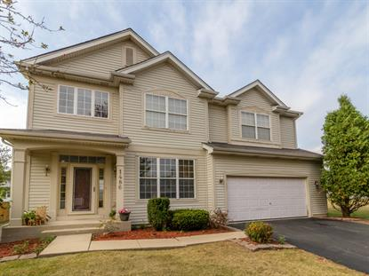 1486 Schafer Avenue, Bolingbrook, IL