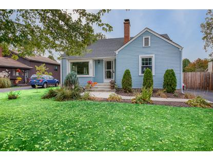 5502 Hillcrest Avenue, Downers Grove, IL