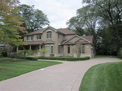 Address Not Provided Park Ridge IL MLS 09744655