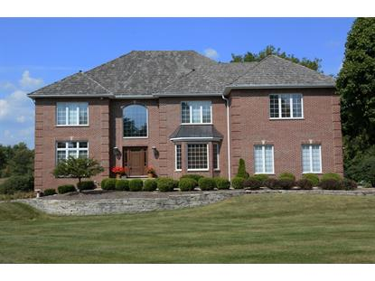 24 STONE RIDGE Drive South Barrington, IL MLS# 09752693