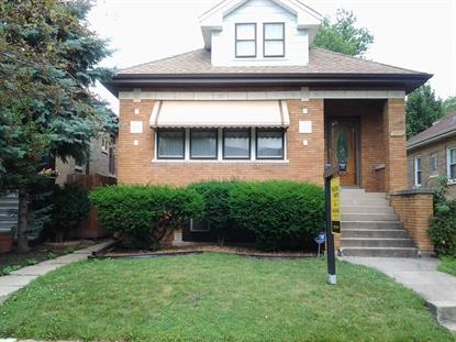 3103 N 79th Avenue, Elmwood Park, IL