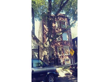 6908 S Union Avenue, Chicago, IL
