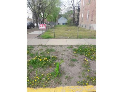 1400 N Campbell Avenue Chicago, IL MLS# 09758717