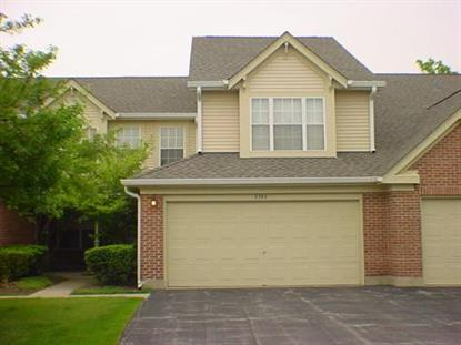 2353 County Farm Lane, Schaumburg, IL