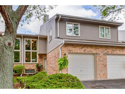 22W116 Butterfield Road, Glen Ellyn, IL