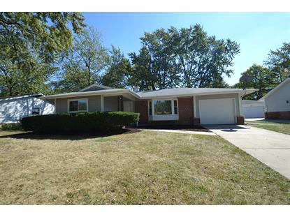 361 Cedar Lane, Elk Grove Village, IL