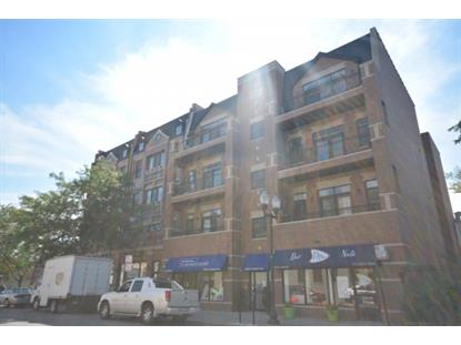 3726 N Lincoln Avenue, Chicago, IL