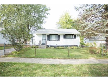 2820 N Elmwood Avenue, Waukegan, IL