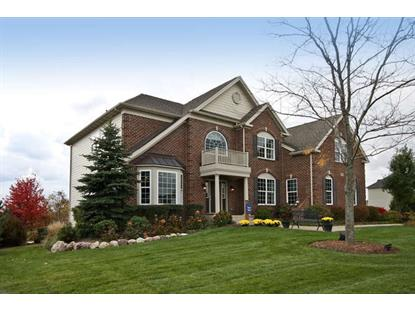 3511 TOURNAMENT Drive, Elgin, IL