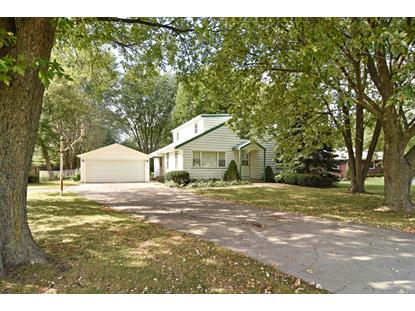 2160 Shermer Road, Northbrook, IL