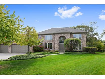 1920 Waterford Court Highland Park, IL MLS# 09770232