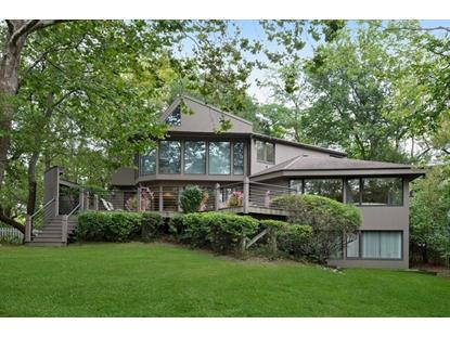 222 Green Bay Road, Highland Park, IL