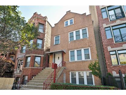 1843 W Armitage Avenue, Chicago, IL